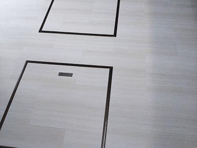 床材の張替after|埼玉県加須市